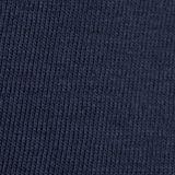 U-Boot-Shirt, 100% Baumwolle, NAVY, swatch