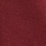 T-Shirts, GARNET RED, swatch