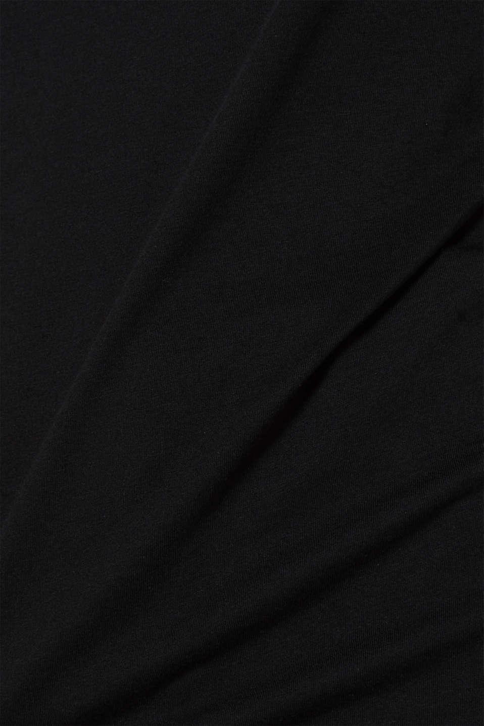 Mixed Sets, BLACK, detail image number 3