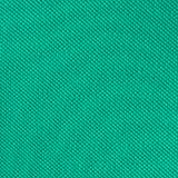 Piqué-Poloshirt aus 100% Baumwolle, GREEN, swatch