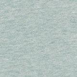 Layer-Jersey-Shirt, 100% Baumwolle, GREEN, swatch