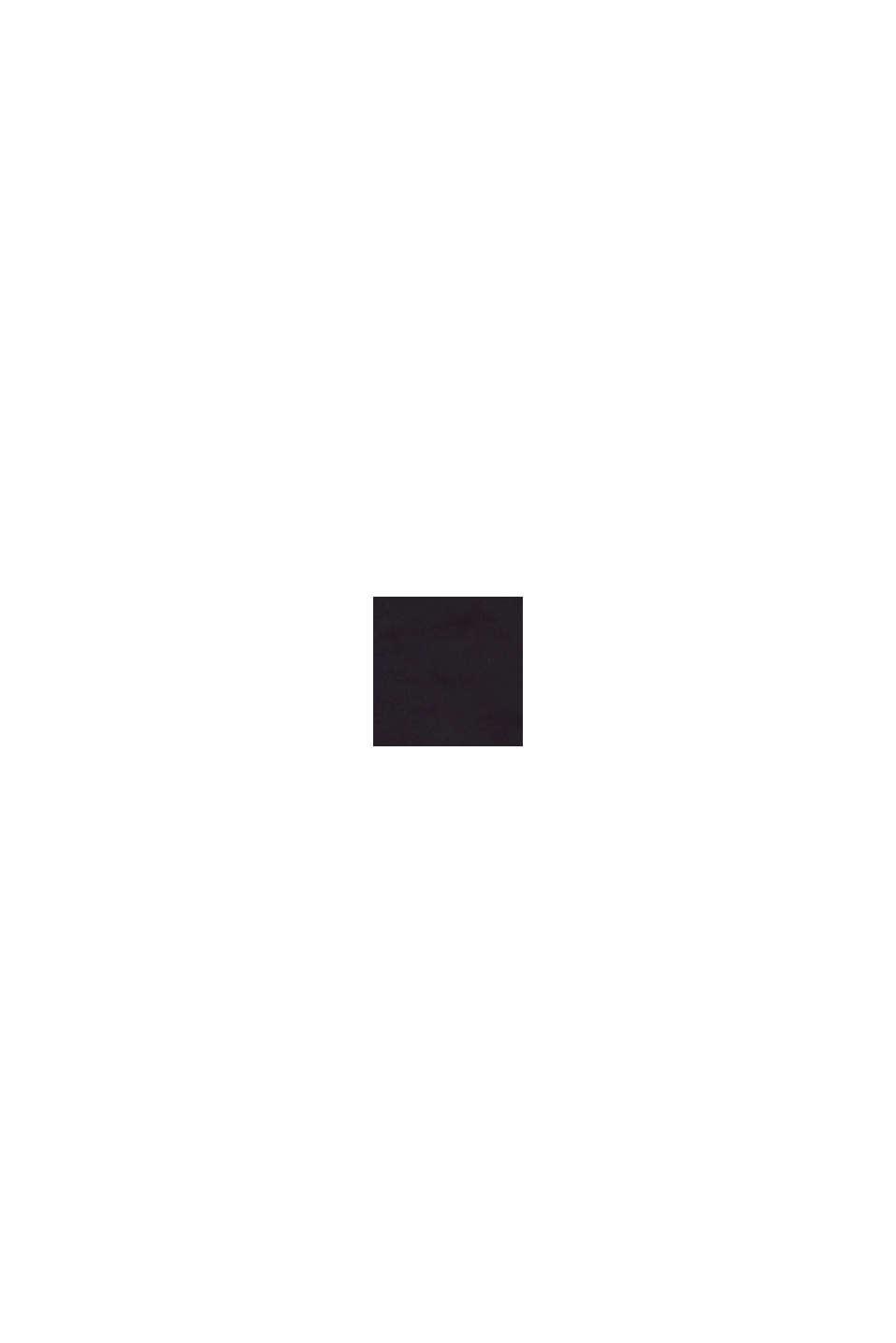 Im 2er-Pack: Hipster-String mit Spitze, BLACK, swatch