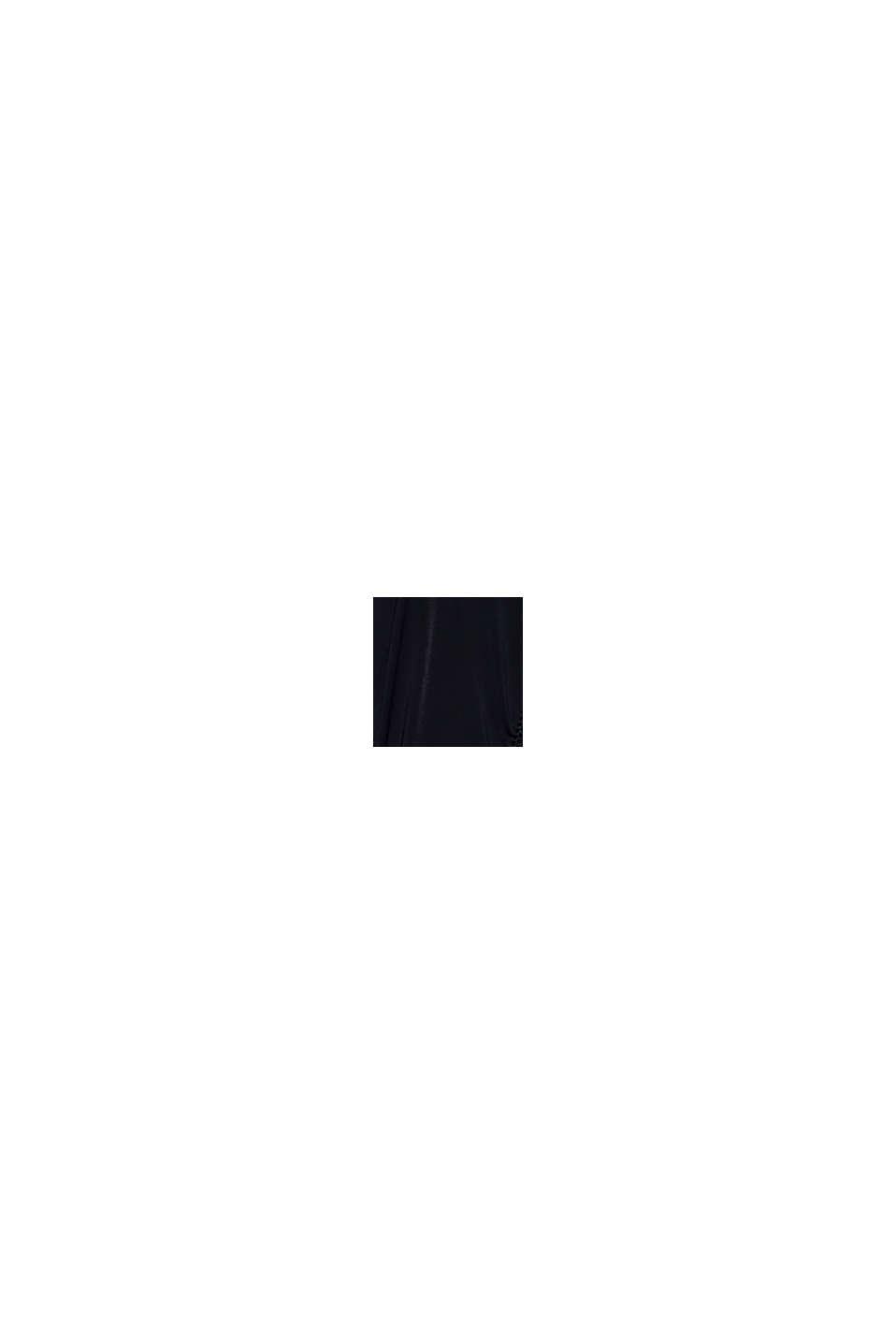 Im 2er-Pack: Hipster-Slips mit Spitze, BLACK, swatch