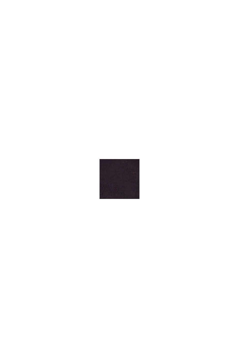 I 2-pack: hipstertrosa med spets, BLACK, swatch