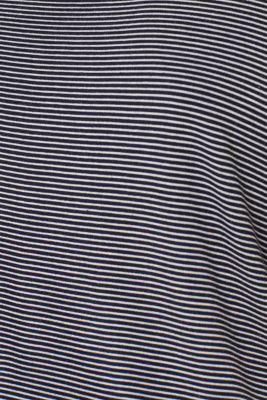 NAVY mix + match shorts, NAVY, detail