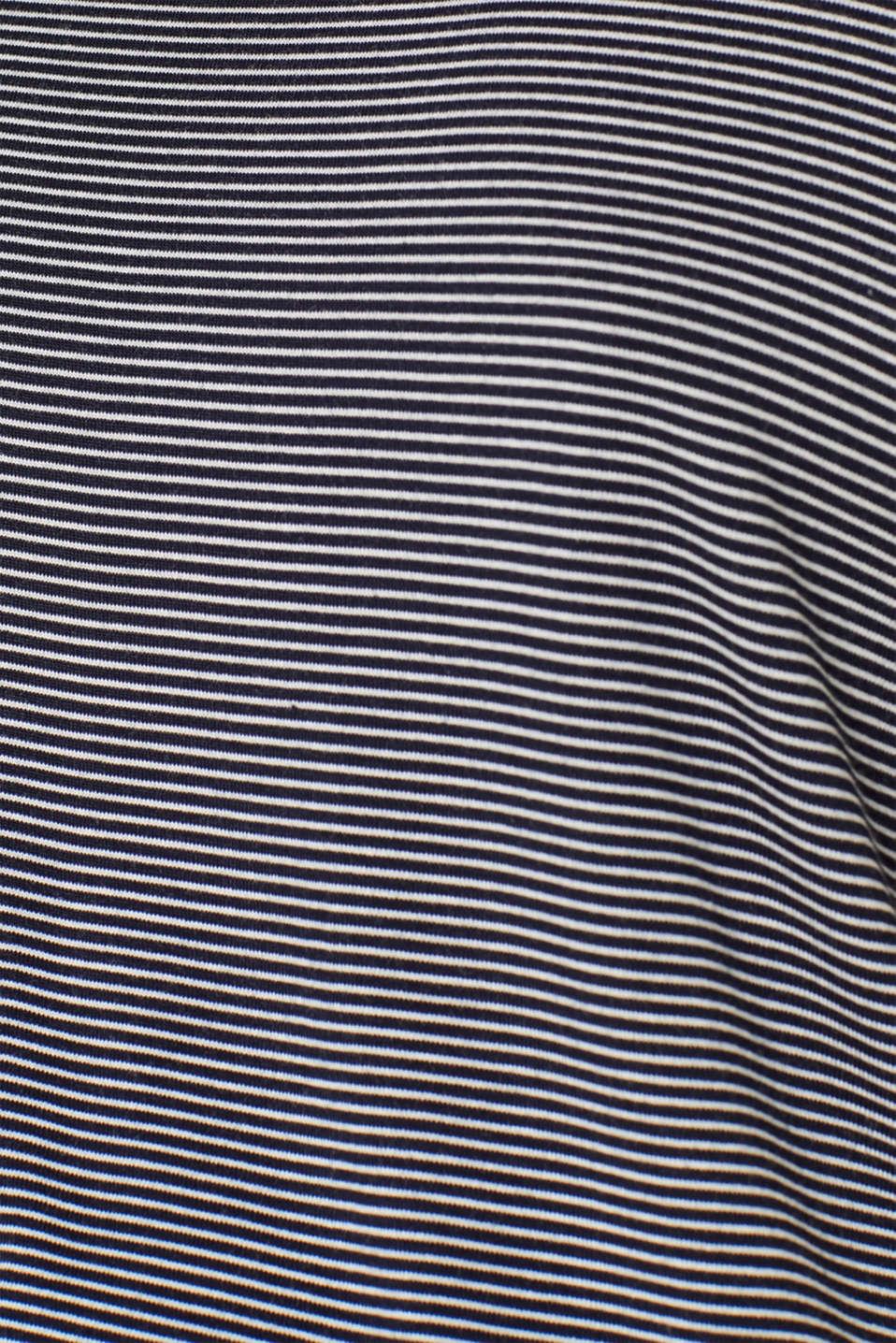 Nightpants, NAVY, detail image number 4