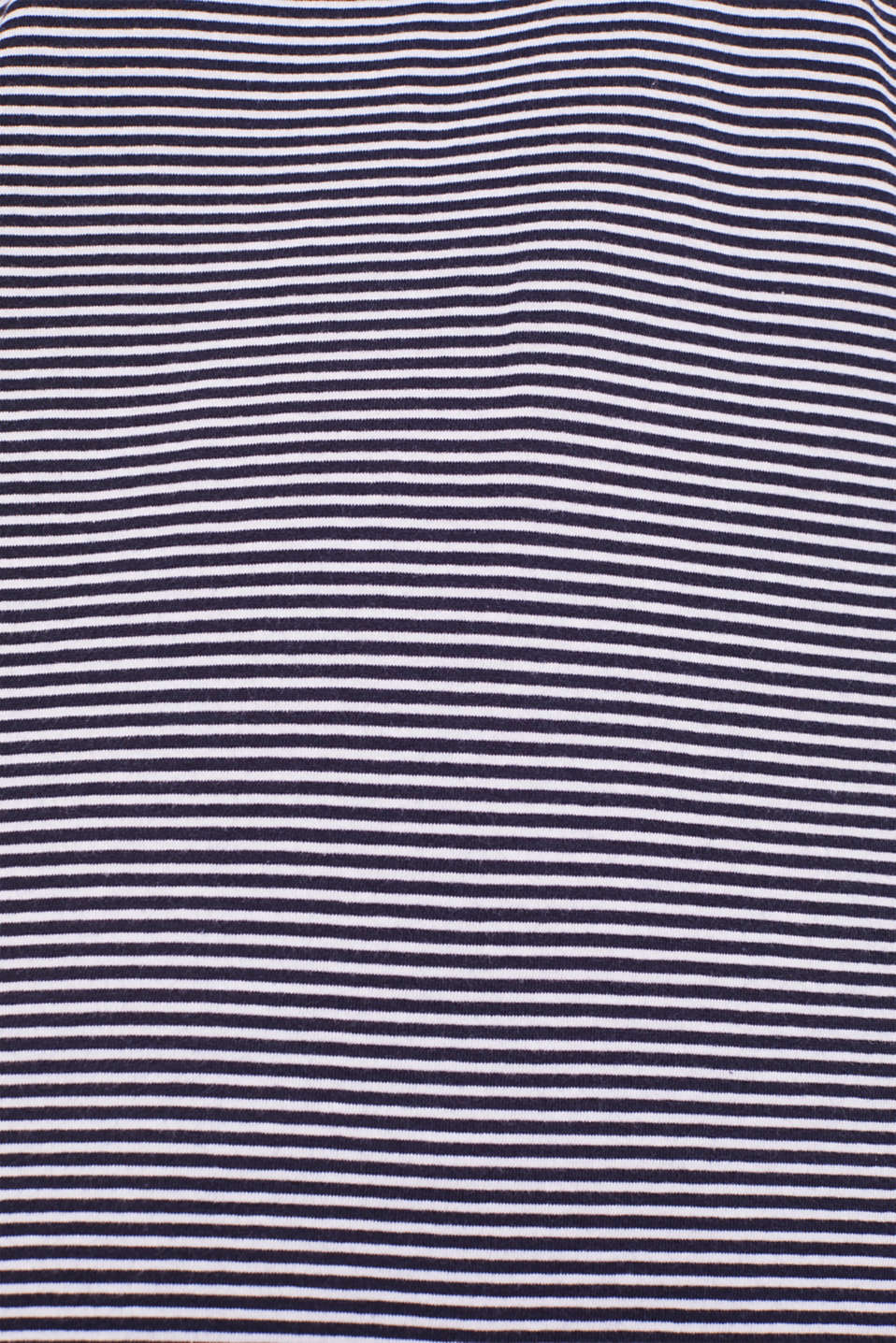Pyjamas, NAVY, detail image number 2