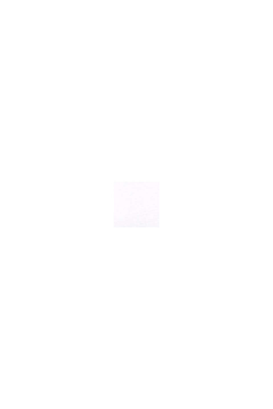 LIGHT GREY mix + match T-shirt, WHITE, swatch