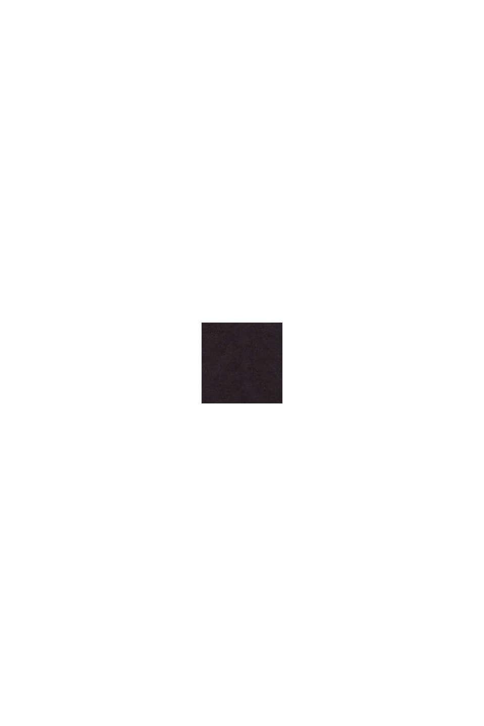 3er-Pack Slips aus Baumwoll-Stretch, NEW BLACK, swatch