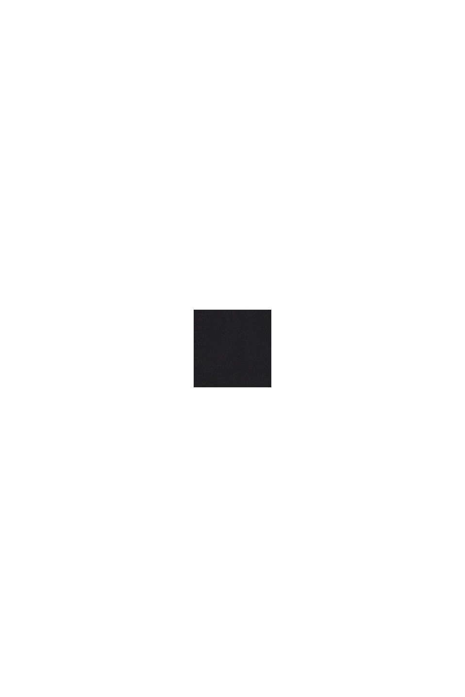 Hipsterkalsong i mikrofiber, 3-pack, BLACK, swatch