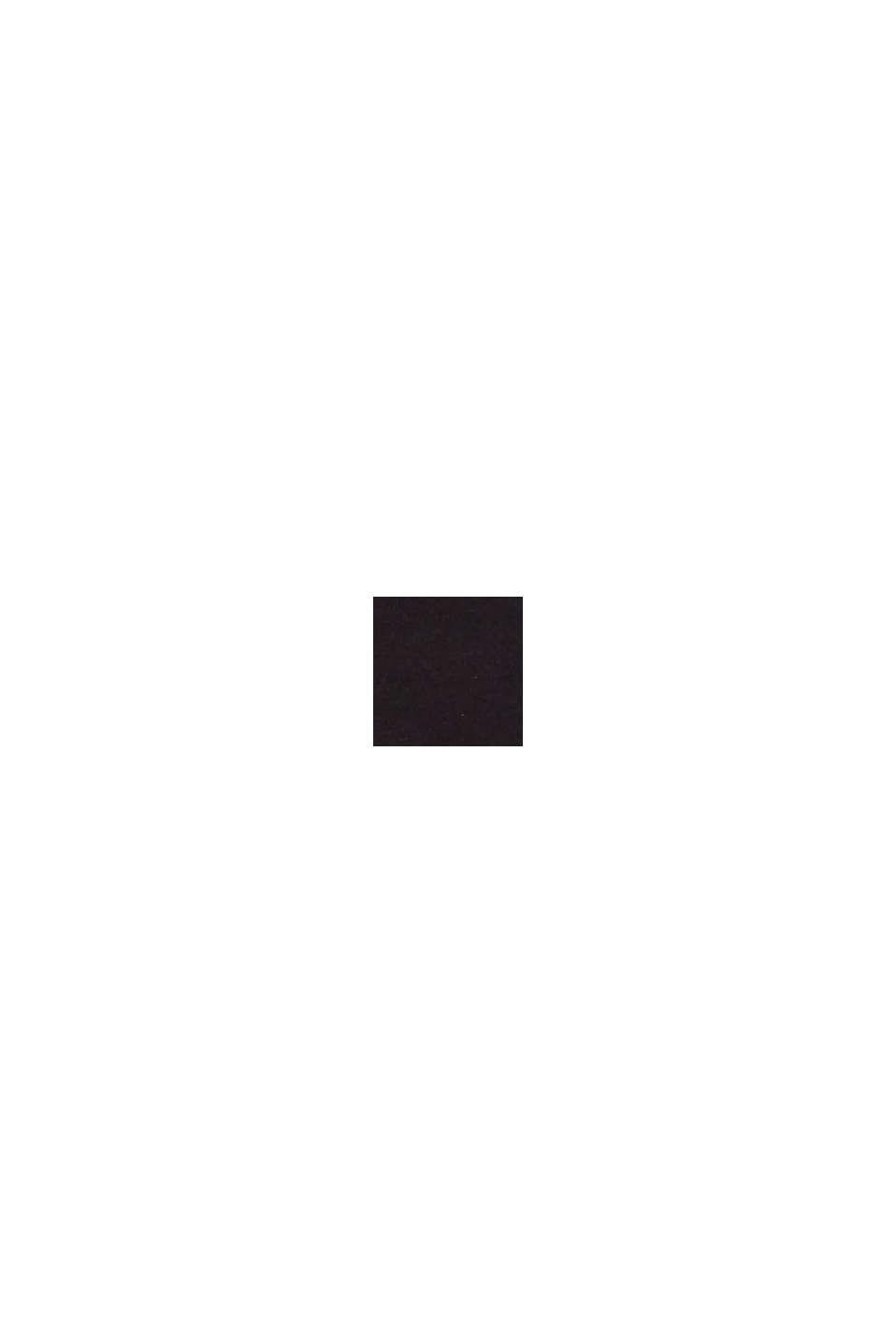 3er-Pack: Hipster-Shorts mit Logo-Bund, BLACK, swatch