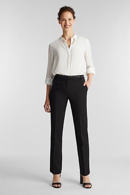 official photos e49ed a8bce Blazer & Anzüge für Damen im Online Shop kaufen | ESPRIT