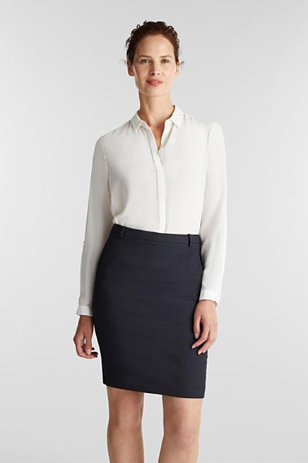 4b697eef571be Midi und Maxi Röcke für Damen im Online Shop kaufen | ESPRIT
