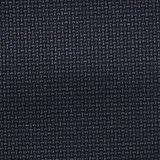Jacquard-Stretch-Rock, NAVY, swatch