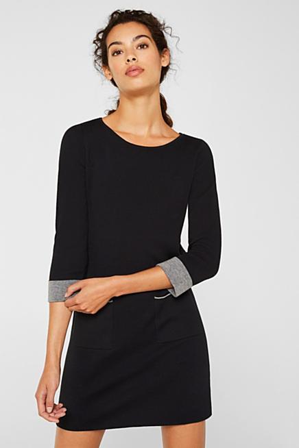 Esprit: I vestiti nel nostro shop on line