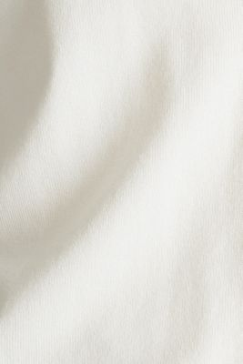 Cardigan containing LENZING™ ECOVERO™, OFF WHITE, detail