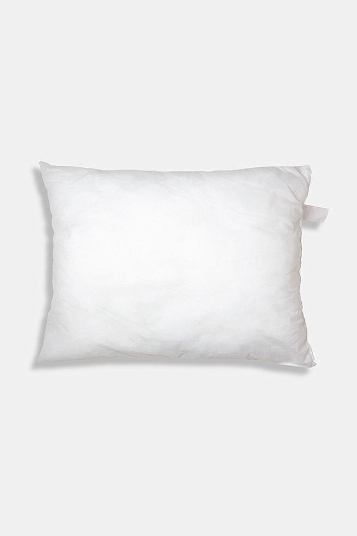 Tyynyn täyte