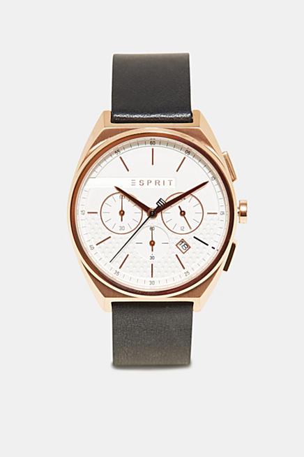Uhren für Herren im Online Shop kaufen   ESPRIT 4fefbe208a