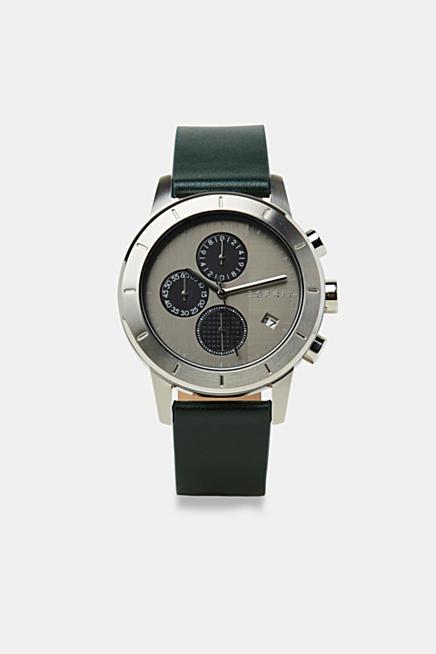 b3ee39ca317 Esprit – Pánské hodinky k zakoupení v online obchodě