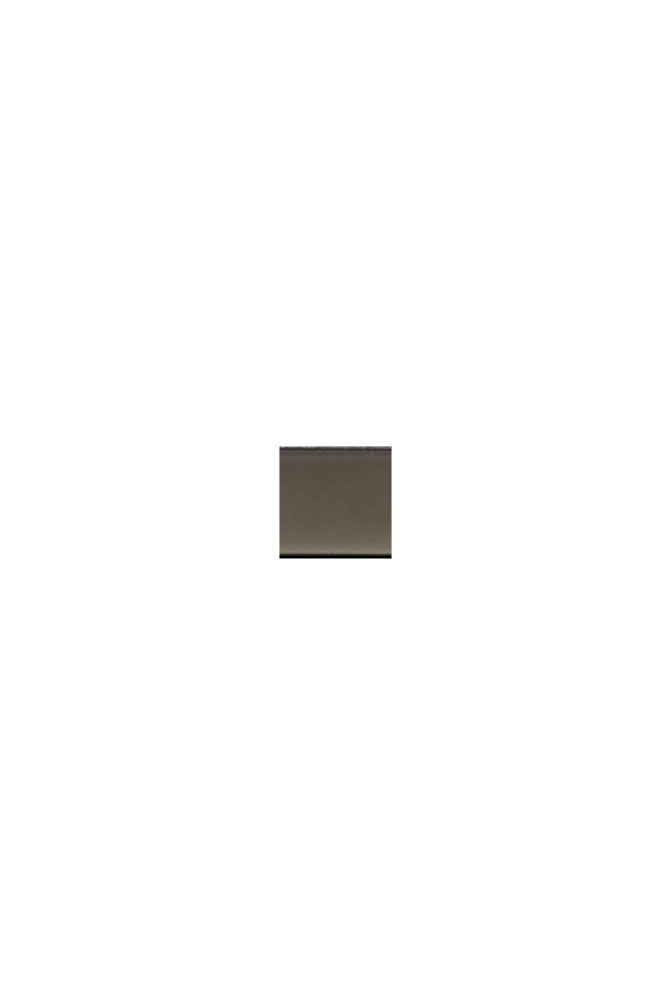 Chronograph mit schwarzer Plattierung, BLACK, swatch