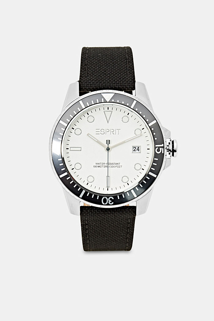 Timewear Various