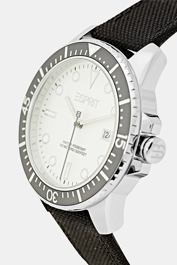 Timewear Various, BLACK, detail image number 1
