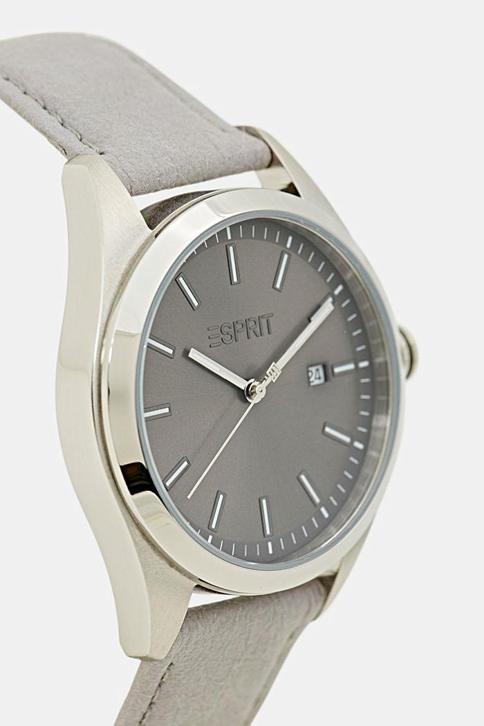 Timewear Various, GREY, detail image number 1