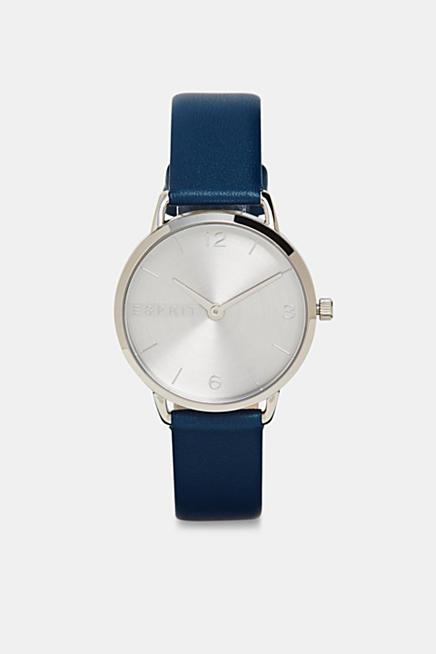 Esprit – Dámské hodinky - velký výběr kvality k zakoupení online b093fb8c171