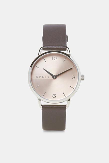 0f49d5ed98 Esprit – Dámské hodinky - velký výběr kvality k zakoupení online