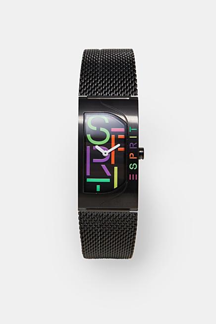 d352e7dd61b Esprit ure til damer i Esprits Online-Shop