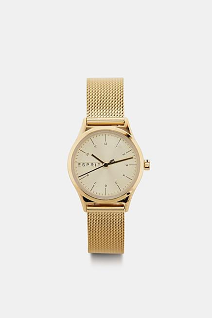 12d95078235e Esprit  Relojes para mujer - Comprar en la Tienda Online