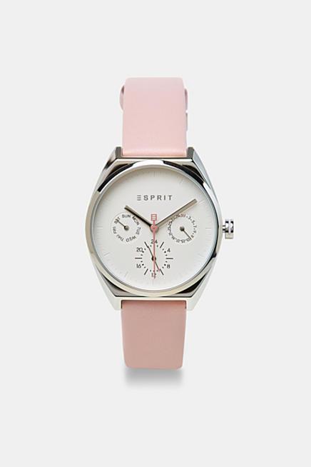 Esprit damklockor i Esprits Online-Shop fac2f1aa3c0fa
