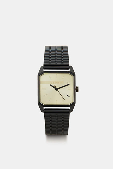 af50905402474 Esprit: Watches for Women at our Online Shop | ESPRIT