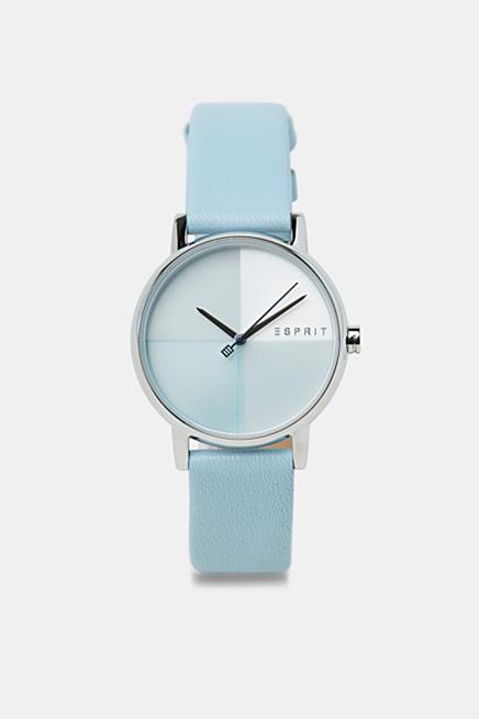 Esprit – Dámské hodinky - velký výběr kvality k zakoupení online 3e870a42b2