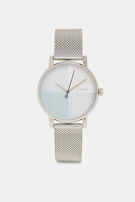 Esprit  Relojes para mujer - Comprar en la Tienda Online 03ff6e29b528