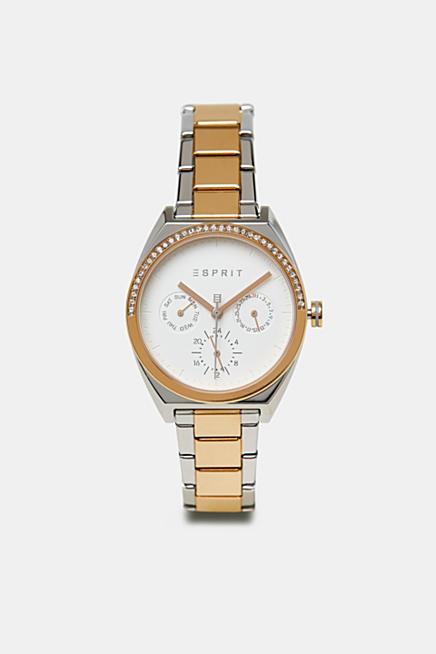Esprit – Dámské hodinky - velký výběr kvality k zakoupení online 993953b221
