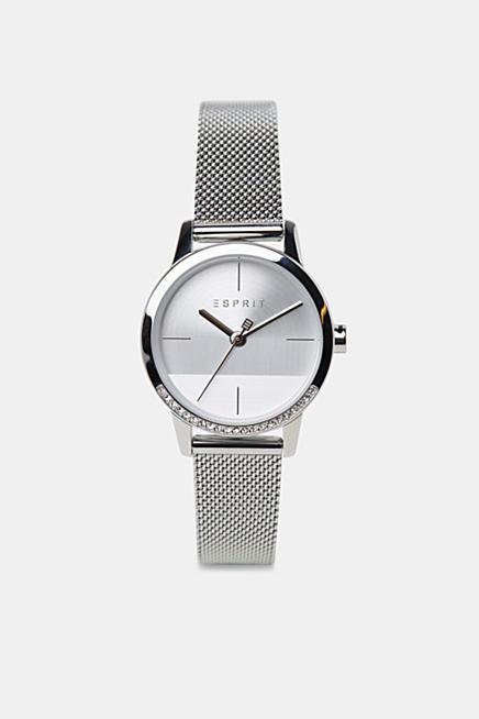 Esprit Horloges Voor Dames Kopen In De Online Shop
