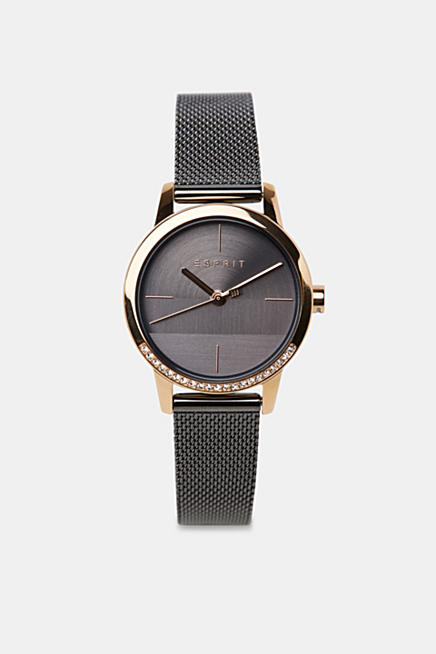ef2ff4c74 Esprit  Watches for Women at our Online Shop