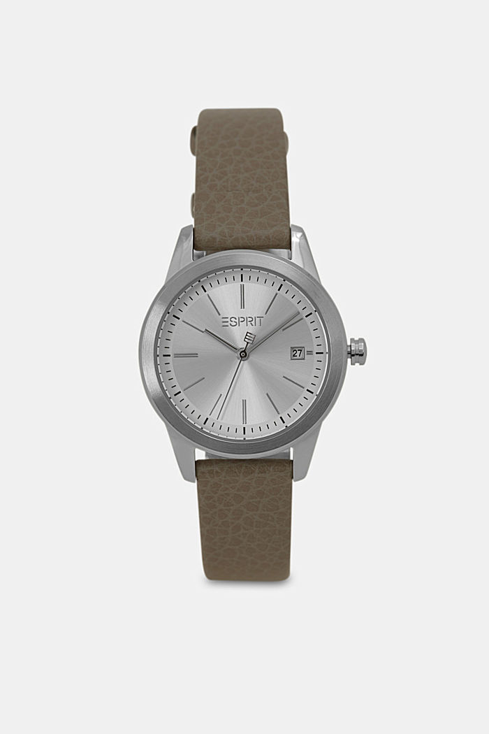 Timewear Leather