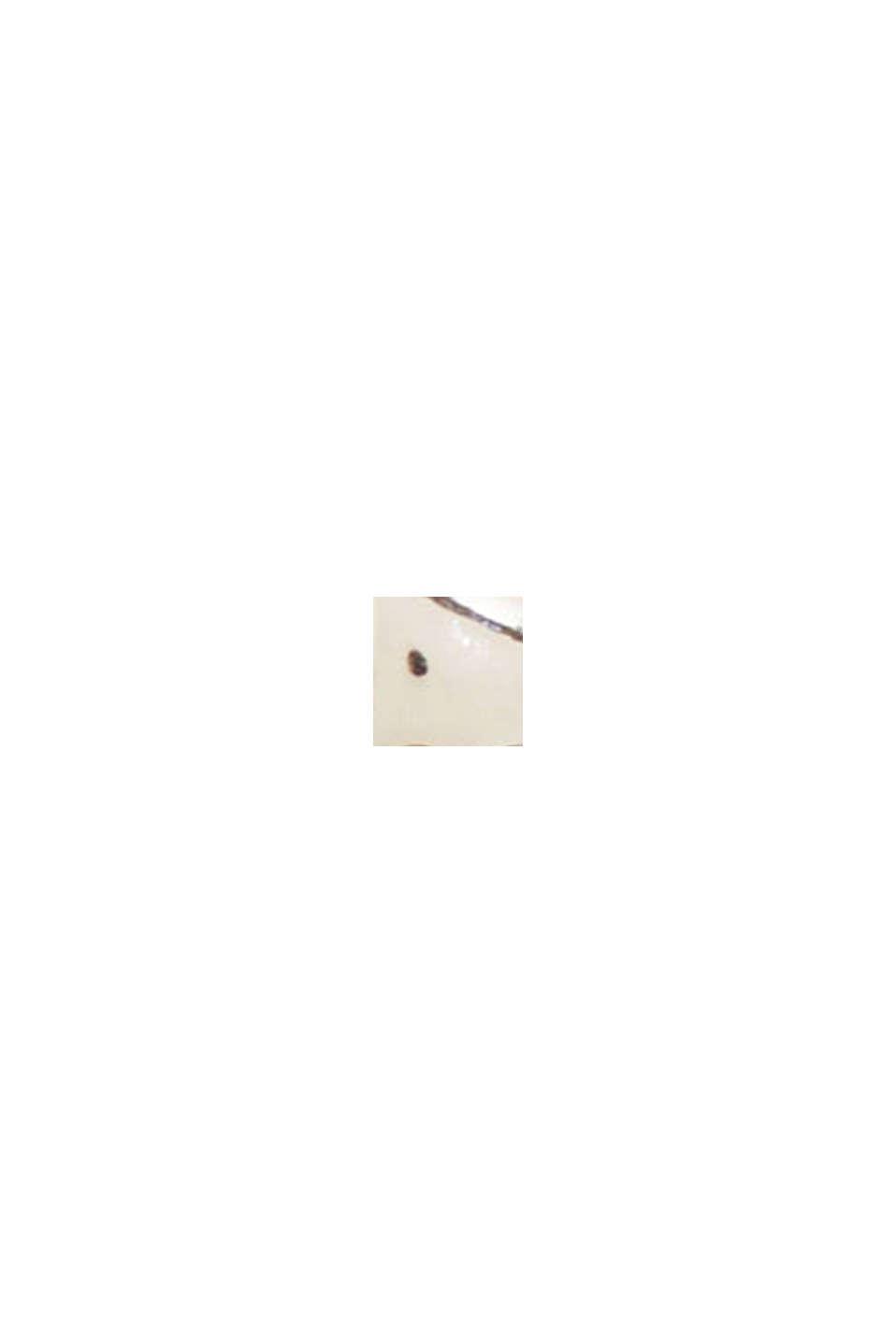 Armband mit Zirkonia aus Sterling Silber, SILVER, swatch