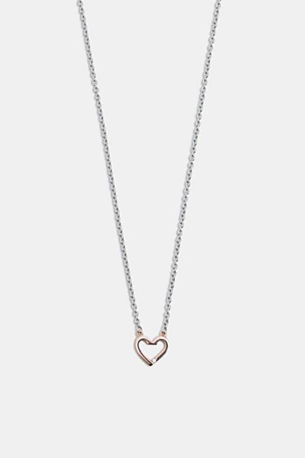 c3a7b41dc2be Esprit  Joyería de plata para mujer - Comprar en la Tienda Online