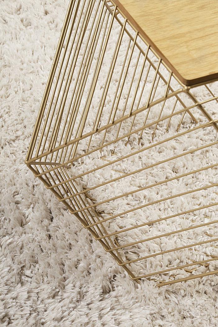 Carpets, BEIGE, detail image number 6