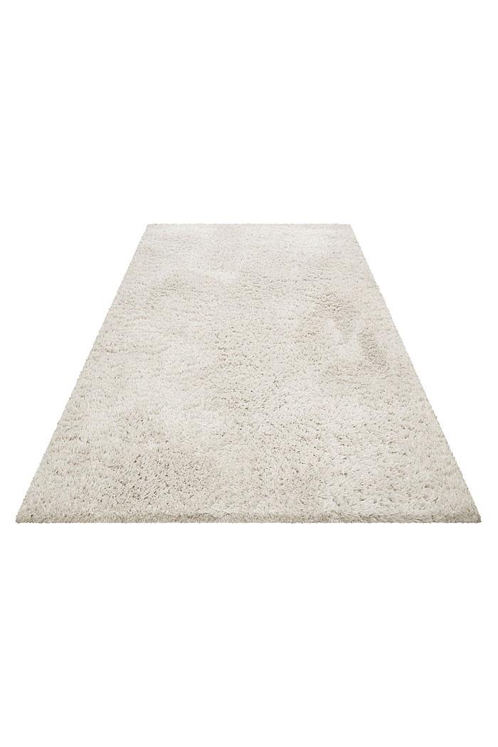 Carpets, BEIGE, detail image number 5