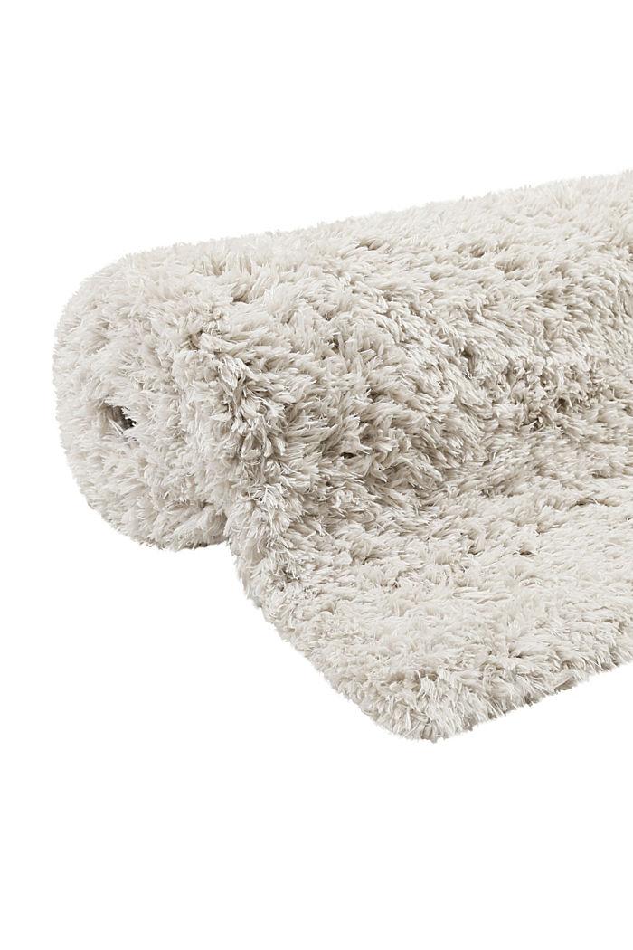 Carpets, BEIGE, detail image number 3