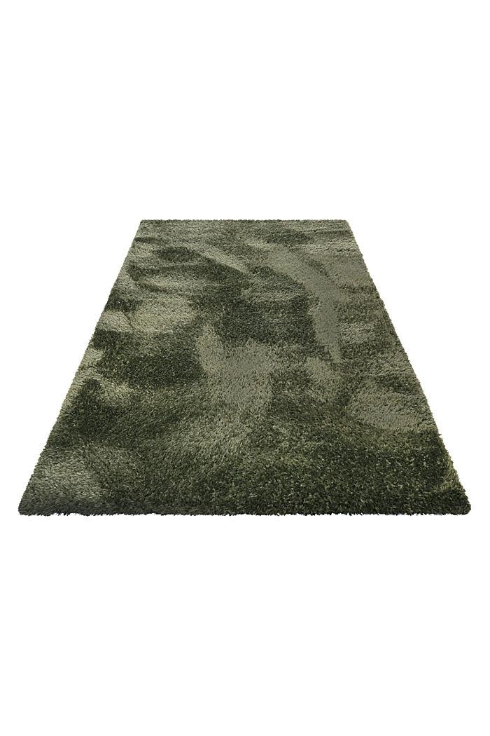 Carpets, GREEN, detail image number 5