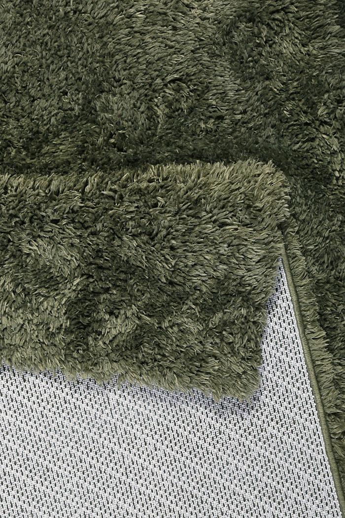 Carpets, GREEN, detail image number 2