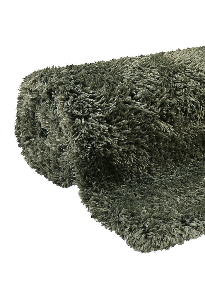 Carpets, GREEN, detail image number 3