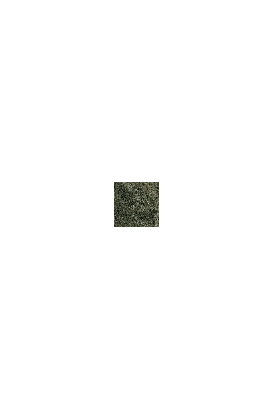 Carpets, GREEN, swatch