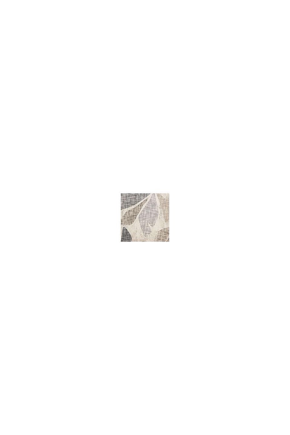 Kurzflor-Teppich für Indoor und Outdoor, LIGHT TAUPE, swatch