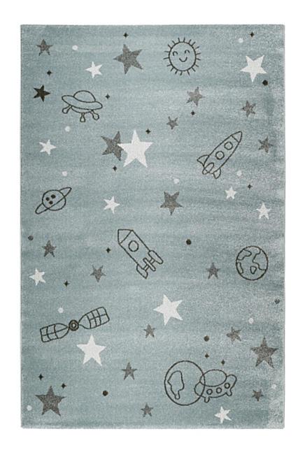 größte Auswahl neue niedrigere Preise zu Füßen bei Esprit: Teppiche für Kinder im Online Shop kaufen | ESPRIT
